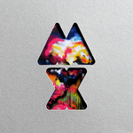 Coldplay Mylo Xyloto02.png