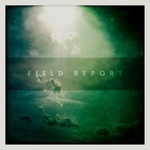 Field-Report-cover.jpg